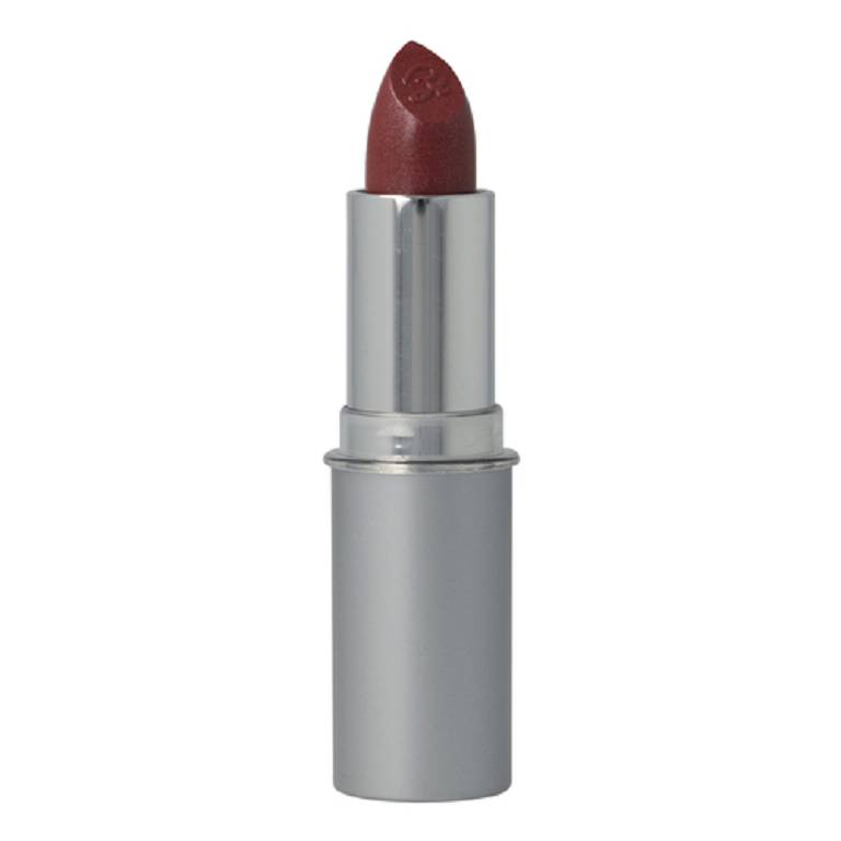 DEFENCE COLOR ROS LIPSHINE205